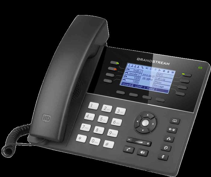 Telefonía IP Elite Services Oaxaca